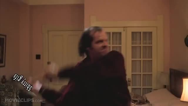 Watch he..he..he.. GIF by @peanut55 on Gfycat. Discover more Jack Nicholson, highqualitygifs GIFs on Gfycat