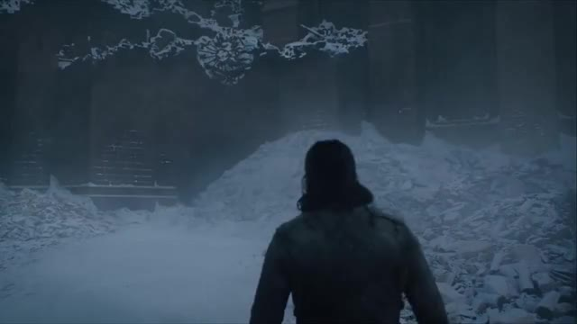 Watch and share Game Of Thrones GIFs and Jon Snow GIFs by Media Paradise 📺 on Gfycat