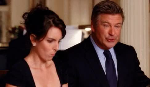 Watch and share 30 Rock Edit GIFs and Alec Baldwin GIFs on Gfycat