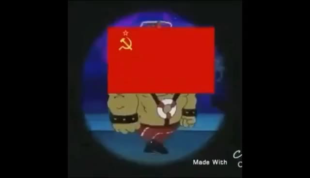 Watch WW2 MEMES COMPILATION V2 GIF on Gfycat. Discover more related GIFs on Gfycat