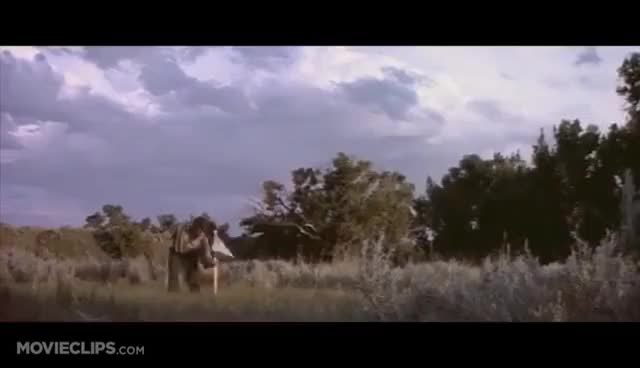 Watch and share Far And Away (8/9) Movie CLIP - This Land Is Mine! (1992) HD GIFs on Gfycat