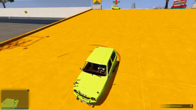 Watch and share Gta GIFs by exar__ on Gfycat