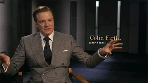 Watch third GIF on Gfycat. Discover more colin firth GIFs on Gfycat
