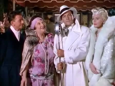 Watch gene GIF on Gfycat. Discover more singing in the rain GIFs on Gfycat