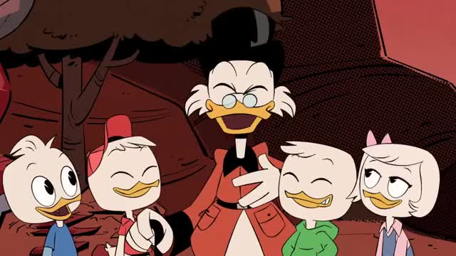 Watch and share Ducktales GIFs and Launchpad GIFs on Gfycat
