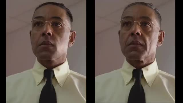 Watch and share Giancarlo Esposito GIFs and Celebs GIFs on Gfycat