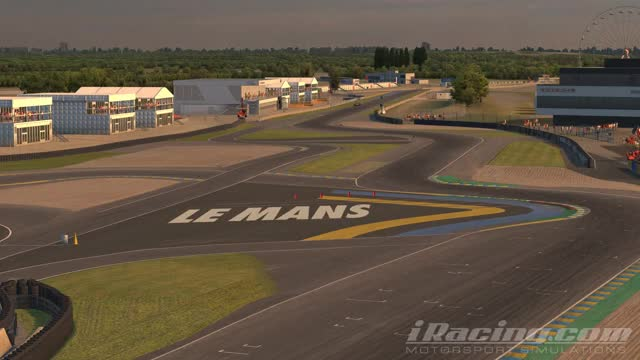 Watch and share Sairacing GIFs and Iracing GIFs by SaiRacing on Gfycat
