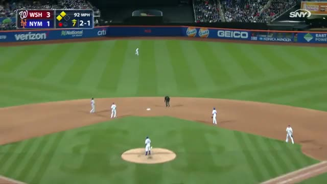 Watch and share Lagares' Fantastic Grab GIFs on Gfycat