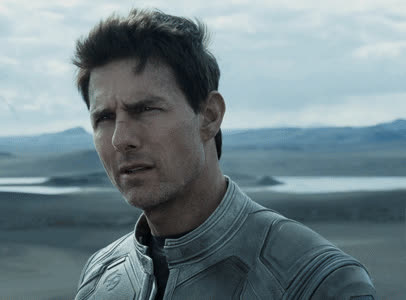 tom cruise, Confused Tom Cruise GIFs