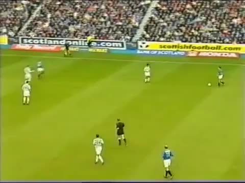 Watch Ferguson goal GIF on Gfycat. Discover more related GIFs on Gfycat