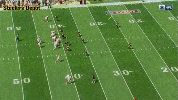 Watch and share Haden-browns-5 GIFs on Gfycat
