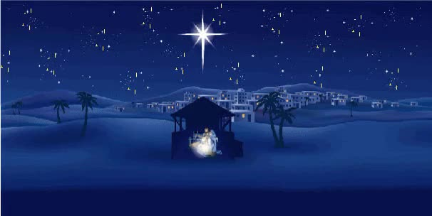 Watch and share Ce Nativity Animated Clipart GIFs on Gfycat