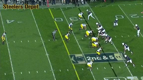 Watch and share Hurst-3 GIFs on Gfycat