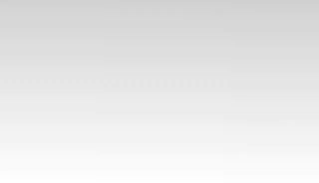 Watch Rainbow Dash GIF on Gfycat. Discover more RainbowDash GIFs on Gfycat