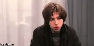 Watch and share Van Mccann GIFs and Sweetie GIFs on Gfycat