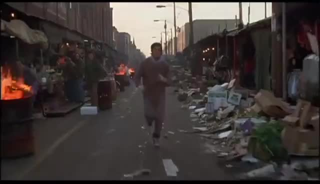 Watch this rocky GIF on Gfycat. Discover more rocky, rocky balboa, run, running, sexy, sylvester stallone GIFs on Gfycat