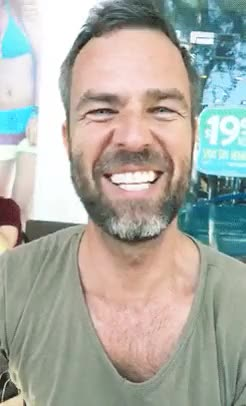 Watch and share Ian Bohen GIFs and Jr Bourne GIFs on Gfycat