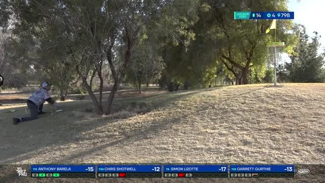 Watch and share Jomez Productions GIFs and Jomez Disc Golf GIFs by Benn Wineka UWDG on Gfycat