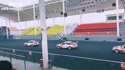 Watch and share Precision Drifting GIFs on Gfycat