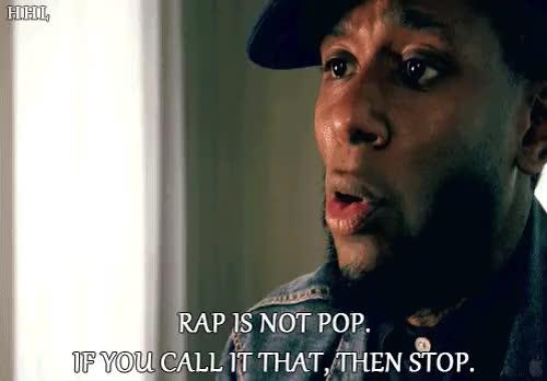 Watch and share Rap Lyrics GIFs and Dope Gif GIFs on Gfycat