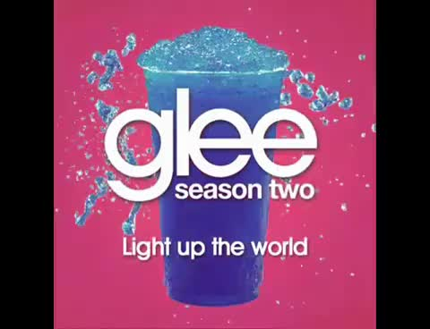 Watch Glee GIF on Gfycat. Discover more Glee GIFs on Gfycat