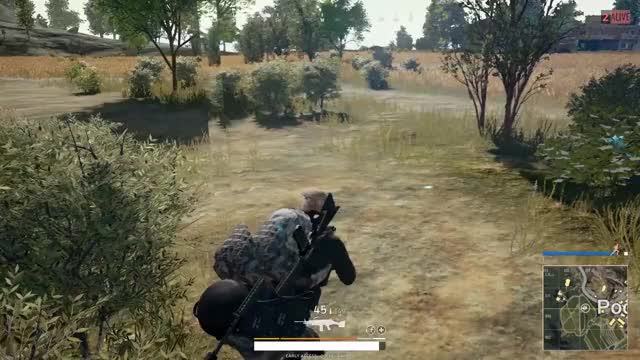 "Watch ""2 ALIVE"" GIF on Gfycat. Discover more PUBATTLEGROUNDS GIFs on Gfycat"