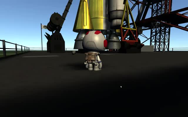 Watch and share Kerbal Space Program 2019-09-08 17-39-21 GIFs on Gfycat