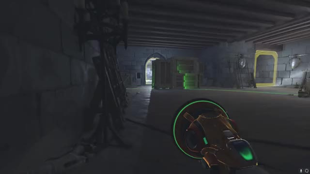 Watch and share Cool Impractical Eichenwalde Rollout Thingy C; GIFs by Puffis_Senpai on Gfycat