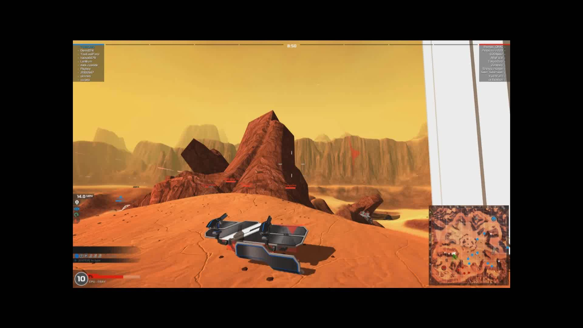 robocraft, Hm, FJ i think your missiles need a bit of work. (reddit) GIFs