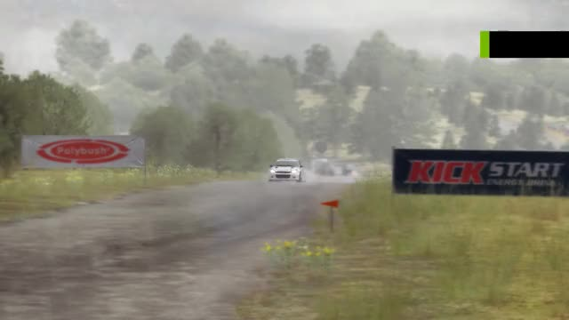 Watch Dirt Rally 2019.02.06 - 13.44.45.09 GIF by Cpt. Sourcebird (@cptsourcebird) on Gfycat. Discover more dirtrally GIFs on Gfycat