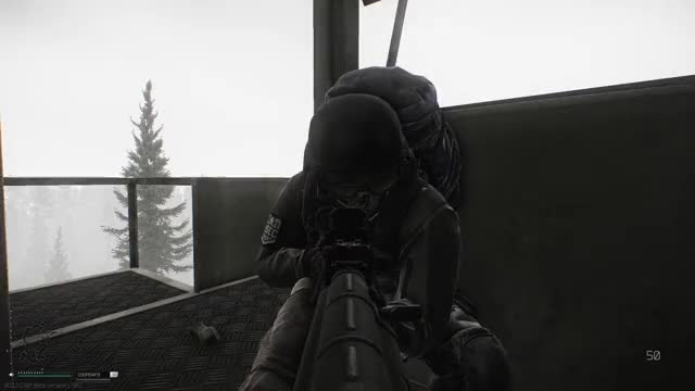 Watch and share Escape From Tarkov 2020.01.30 - 19.56.21.02.DVR GIFs by nfb6297 on Gfycat