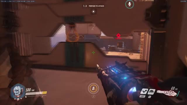 Watch and share Winston GIFs by jedmeister on Gfycat