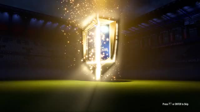 Watch FIFA 18 2018.05.29 - 22.27.28.01 GIF on Gfycat. Discover more fifa18 GIFs on Gfycat