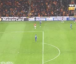 Watch and share Chelsea Fc GIFs and John Terry GIFs on Gfycat