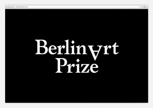 Watch and share Berlin GIFs on Gfycat