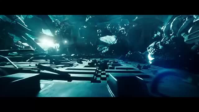 Watch Transformers Dark Of The Moon 2011 Intro Title HD GIF on Gfycat. Discover more 2011, Dark, Film & Animation, HD, High-definition Television, High-definition Video, Intro, Moon, Of, The, Title, Transformers, suriya raj GIFs on Gfycat