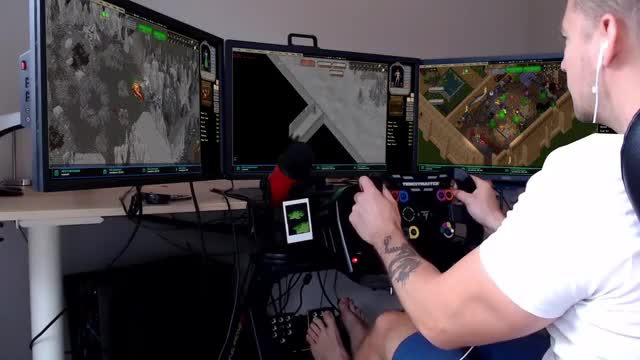 Watch and share Steering Wheel Biff GIFs on Gfycat