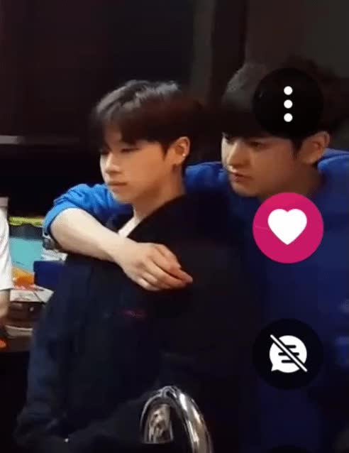 Watch and share Teamb-20170711-213622-000 GIFs on Gfycat