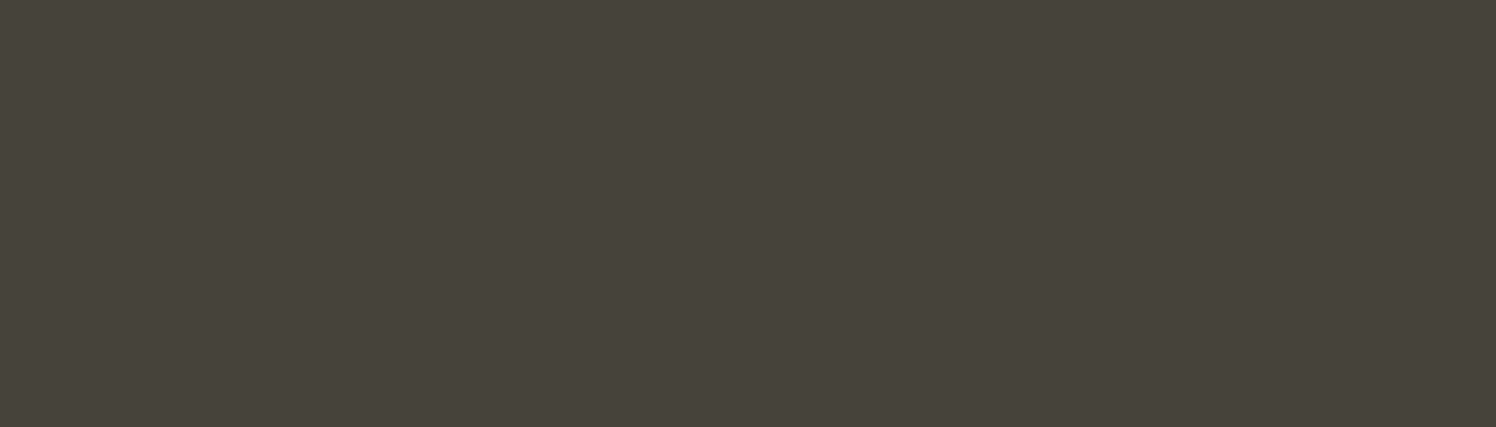 Terraria, proceduralgeneration, terraria, Slowed Down Terrraria Gen GIFs
