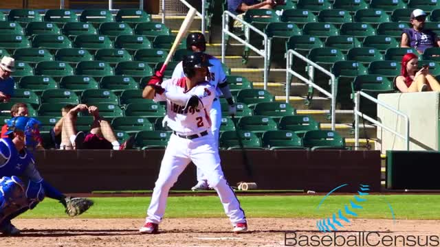 Watch and share Jamie Westbrook Mlb GIFs and Baseball GIFs by Razzball on Gfycat