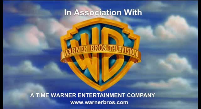 Watch and share Warner Home Video GIFs and Studiocanal GIFs on Gfycat