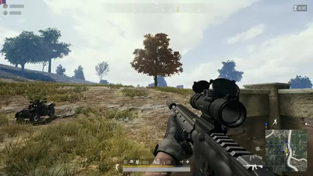 Watch and share Chicken Dinner GIFs and Pubg GIFs by piper on Gfycat