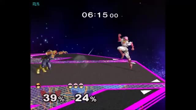 Watch The Classic GIF by TankTheNoobs (@tankthenoobs) on Gfycat. Discover more Captain Falcon, Combo, Dope, Falcon, Falcon Punch, Melee, Read, SSBM GIFs on Gfycat