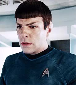 Watch and share Star Trek GIFs and Trekedit GIFs on Gfycat