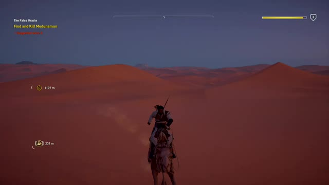 Watch this GIF by Gamer DVR (@xboxdvr) on Gfycat. Discover more AssassinsCreedOrigins, JakeeHD, xbox, xbox dvr, xbox one GIFs on Gfycat