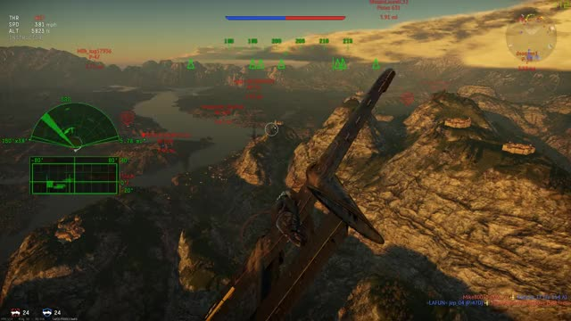 Watch and share War Thunder 2020.05.04 - 15.32.54.21.DVR GIFs on Gfycat