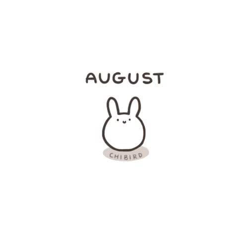 Watch and share Animation GIFs and August GIFs on Gfycat