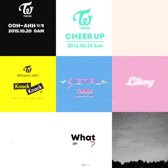 Watch Twice Era GIF on Gfycat. Discover more related GIFs on Gfycat