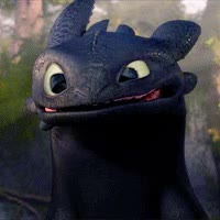 Watch this toothless GIF by Streamlabs (@streamlabs-upload) on Gfycat. Discover more toothless GIFs on Gfycat