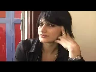 Watch and share Leisha Hailey GIFs and Camila Grey GIFs on Gfycat